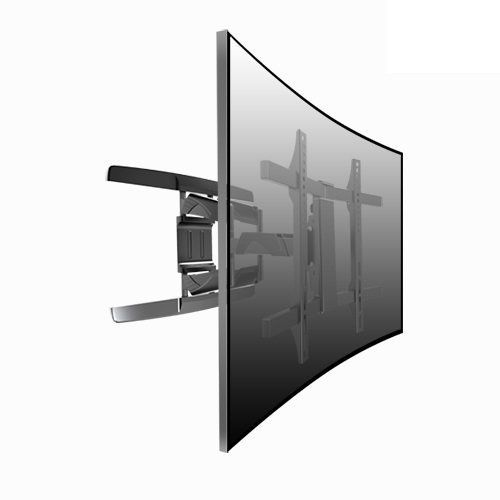 How to Choose the Right TV Wall Mount Bracket